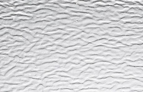 Clear, Granite (001101-0070)